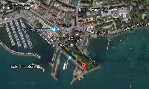 2016-le-lacustre-restaurant-on-quai-jean-pascal-delamuraz-in-lausanne-maps02
