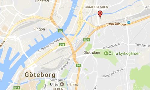 2017-byfogdegatan-in-goteborg-maps01