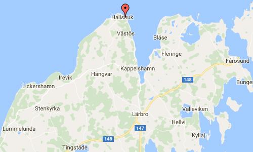 2017-hallshuk-on-gotland-maps01