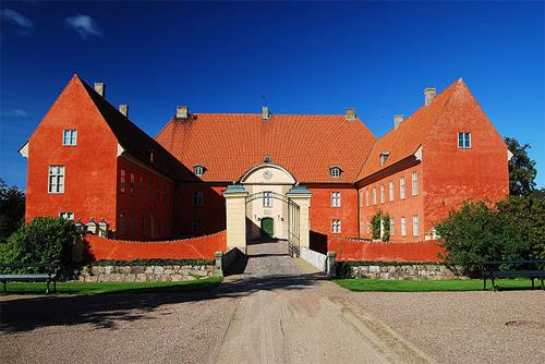2017-krapperups-slott-in-nyhamnslage-wikipedia
