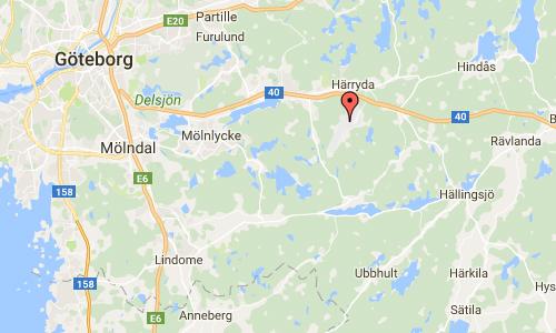 2017-landvetter-airport-in-goteborg-maps01